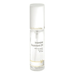 Intensive Treatment 1.3oz