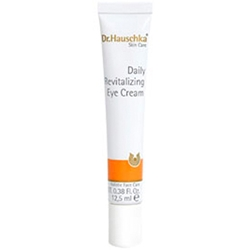 Daily Revitalizing Eye Cream .38oz