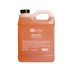 Bond Off Adhesive Remover 32oz