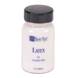 Latex for Sensitive Skin 2oz