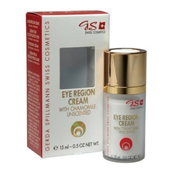 Eye Region Cream
