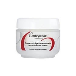Anti Age Firming Cream 1.67oz