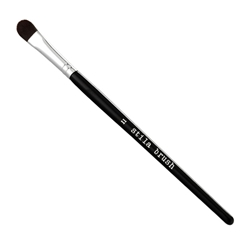 #11 Face Concealer Brush