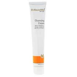 Cleansing Cream 1.7oz
