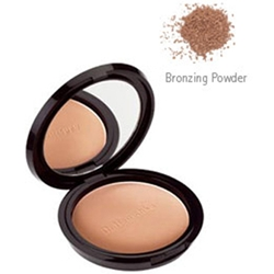 Bronzing Powder .17oz