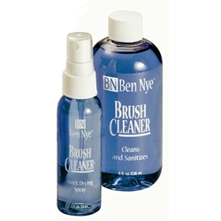 Brush Cleaner 2oz