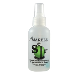 Green Marble SeLr Concentrate 4oz