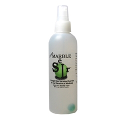 Green Marble SeLr Spray 8oz