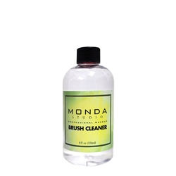 Brush Cleaner 8oz