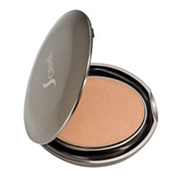 Believable Bronzer .4oz
