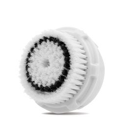 Brush Head Replacement Single Sensitive