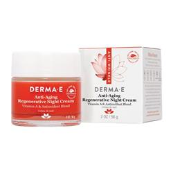 Age Defying Night Creme 2oz