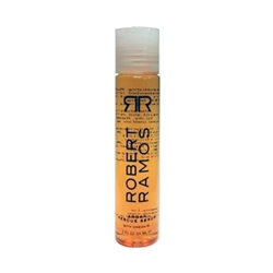 Argan Rescue Serum 1.75oz
