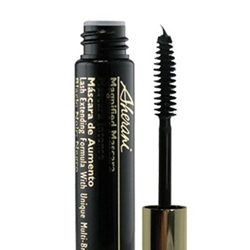 Magnified Mascara Brown/Black .25oz