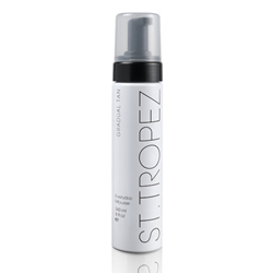 Gradual Tan Everyday Mousse