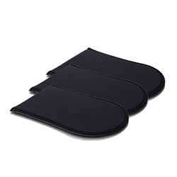 Prep & Maintain Applicator Mitt 3ct