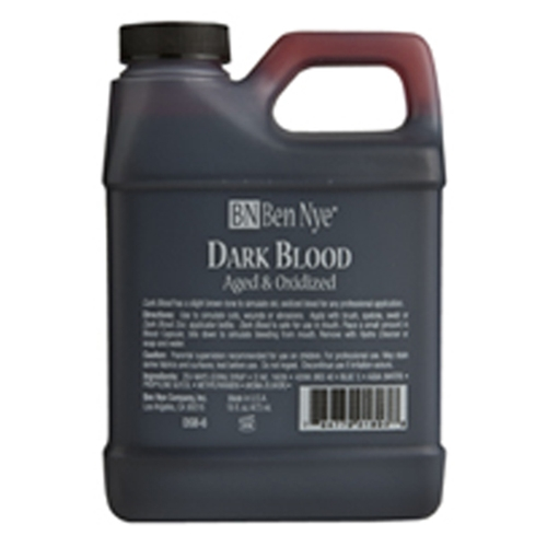 Dark Blood 16oz