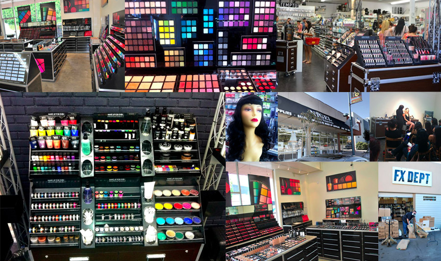 about nigel beauty emporium north hollywood beauty supply
